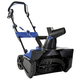 Snow Joe SJ624E Ultra 14 Amp 21 in. Electric Snow Thrower