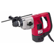 Milwaukee 5359-21 1-1/8 in. SDS L-Shape Rotary Hammer with Case