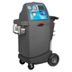 Robinair 34988 Cool-Tech R-134A Automatic A/C Recovery, Recycling & Recharging Machine