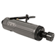 JET 505401 R6 1/4 in. Air Die Grinder