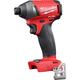 Factory Reconditioned Milwaukee 2753-80 FUEL M18 18V Cordless Lithium-Ion 1/4 in. Impact Driver (Bare Tool)