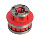Ridgid 37395 3/4 in. Capacity NPT Alloy RH Hand Threader Die Head