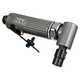JET 505403 R6 1/4 in. Right Angle Air Die Grinder