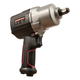 JET 505121 R12 1/2 in. 750 ft-lbs. Air Impact Wrench