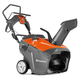 Husqvarna 961830002 136cc Gas 21 in. Single Stage Snow Thrower