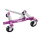GoJak G6313L 6,300 lb. Capacity Vehicle Dolly (Left)