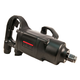 JET 505200 R12 3/4 in. 1,600 ft-lbs. Air Impact Wrench
