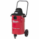 Milwaukee 8955 10 Gallon 1-Stage Wet/Dry Vacuum Cleaner