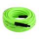 Legacy Mfg. Co. HFZ3850YW2 3/8 in. x 50 ft. Air Hose