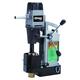 Fein 72725461124 Slugger 120V 2-3/8 in. Portable Magnetic Drill Press (Open Box)