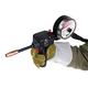 Firepower 1444-0894 MIG Spool Gun 160A Euro