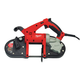 Milwaukee 6242-6 7 Amp Compact Portable Band Saw