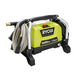 Factory Reconditioned Ryobi ZRRY141600 13 Amp 1,600 PSI 1.2 GPM Electric Pressure Washer