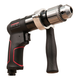 JET 505621 R12 1/2 in. Composite Reversible Air Drill