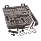 GearWrench 41600 Master Bolt Grip Kit