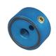 OTC Tools & Equipment EN-47971 Oil Pressure Adapter