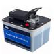 OTC Tools & Equipment 4022 Air/Hydraulic Pump
