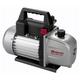 Robinair 15510 VacuMaster 5CFM Single Stage Pump