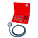 Hoffman TU24APB 3-Way Exhaust Back Pressure Kit