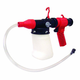 PBT 70850 500ml Vacuum Brake Bleeder