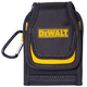 Dewalt DG5114 Smartphone Holder