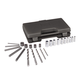 OTC Tools & Equipment 4651 Screw Extractor Set