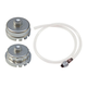 PBT 71115A Oil Filter Tool Kit