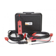 Power Probe PP219FTC Power Probe II Circuit Tester Kit (Red)