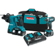 Makita XT264PM LXT 18V Cordless Lithium-Ion Rotary Hammer and Impact Driver Combo