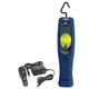 OTC Tools & Equipment 5550 Spectrum Solar 10W LED Work Light with UV Top Light
