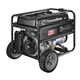 Powerboss 30630 5,250 Watt Gas Powered Portable Generator with Briggs & Stratton Engine