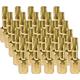 Makita B-44731 Impact GOLD #25 Torx Insert Bits (25-Pack)