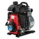 Honda 660430 49cc 1.5 in. NPT 74 GPM De-Watering Pump
