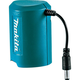 Makita PE00000020 12V MAX Lithium-Ion Power Source for Heated Jacket/Vest