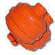 Motor Guard D12CJ Disposable Spray Gun Filter (25-Pack)
