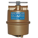 Motor Guard M-C100 Activated Carbon Compressed Air Filter