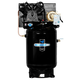 Industrial Air IV9919910 10 HP 230V 120 Gallon Baldor Powered Vertical Commercial Air Compressor