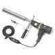 MK Diamond 158368 16 Amp 3-Speed Wet Core Drill