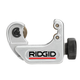 Ridgid 32985 15/16 in. Capacity Close Quarters Tubing Cutter
