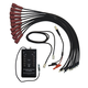Ferret V953-02 Universal LabScope KV Adapter Kit