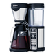 Ninja CF081 Coffee Bar with Glass Carafe