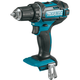 Makita XFD10Z 18V LXT Cordless Lithium-Ion 1/2 in. Drill Driver (Bare Tool)