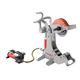 Ridgid 50767 8 in. Capacity Power Pipe Cutter
