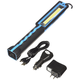 EZ Red XL3300FL-B Blue Extreme Light