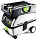 Festool 574786 CT MINI 2.6 Gallon HEPA Mobile Dust Extractor