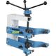 OTC Tools & Equipment 6591 StrutTamer Extreme