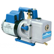 Robinair 15600 6 CFM Two-Stage Vacuum Pump
