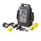 OTC Tools & Equipment 6525 LeakMaster Evaporative Emissions System Tester