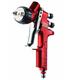 Tekna 703675 Copper Premium 1.3mm Gravity Feed Spray Gun