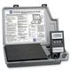 TIF instruments 9010A Slimline Refrigerant Electronic Scale